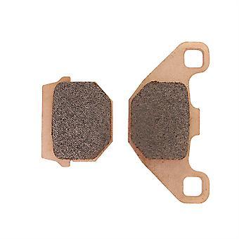 Armstrong Sinter Road Brake Pads - #320073