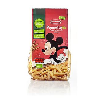 Disney Wheat Pennette 300 g