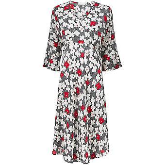 MASAI VAATTEET Masai Valient Unikko mekko 1003129 Nita