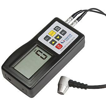 Sauter TD 225-0.1US. Ultrasonic Thickness Meter