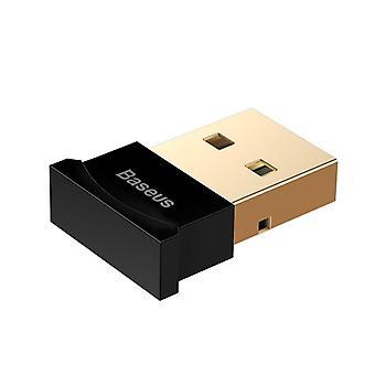 Dongle scheda Bluetooth Usb Baseus per computer