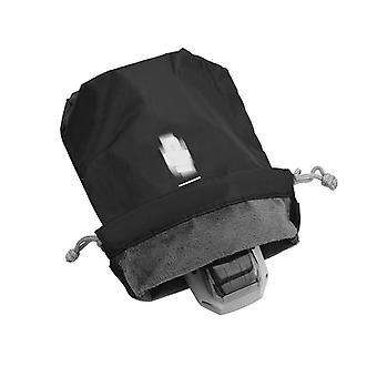 Portable Protective Storage Bag, Protective Drone Case, Waterproof Bag, Mini
