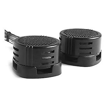 500w High Frequency Super Power Loud Dome Speaker