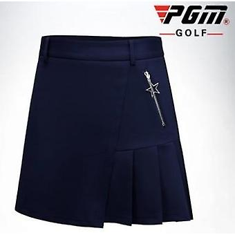 Women's Golf Tennis Skirt