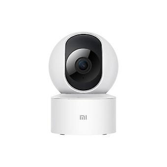 Xiaomi Mi Okos kamera PTZ SE MJSXJ08CM 1080P HD otthoni biztonsági kamera