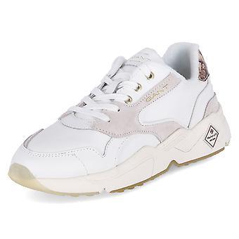Gant Nicewill 22531571G29 universeel het hele jaar vrouwen schoenen