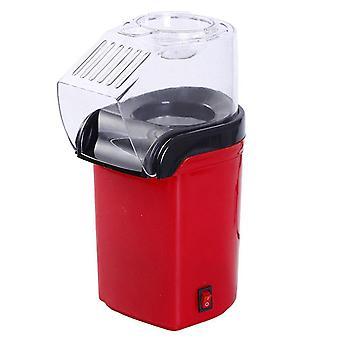 Elektrisk Popcorn Verktøy Blow-type Mini Maskiner