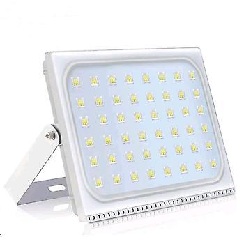 FengChun 300W LED Strahler Aussen, 30000LM Superhell LED Fluter Scheinwerfer Außen IP66 Wasserdicht