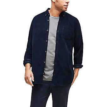 s.Oliver Big Size 131.10.101.12.130.2064851 T-Shirt, 9400, XXXX-Large Men(2)