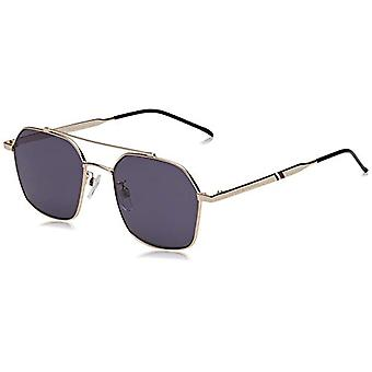 Tommy Hilfiger TH 1676/G/S Sunglasses, GOLD, 54 Mens