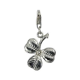 Carlo Biagi CSS09 - Women's pendant, sterling silver 925(2)
