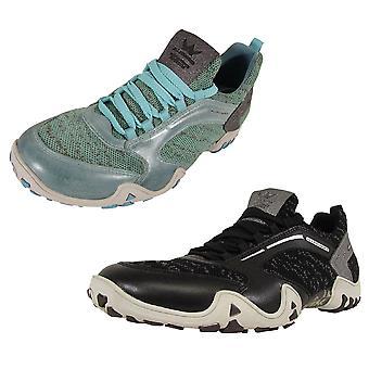 Allrounder Womens Festival Slip On Sneaker Shoes