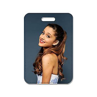 Ariana Grande Big Bag Pendant