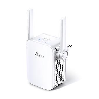 TP-LINK Hálózati adó és vevő UK Plug