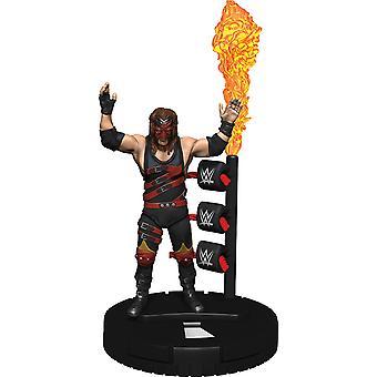 WWEヒーロークリックス:ケイン拡張パック