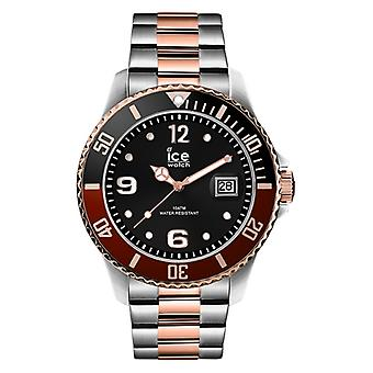 Men's Watch Ice IC016548 (ø 44 mm)