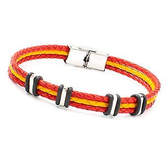 Men's Bracelet Bobroff BR3522 (22,5 cm)