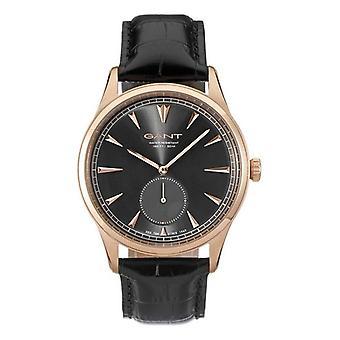 Men's Watch Gant W71004 GGWW71004 (Ø 42 mm)