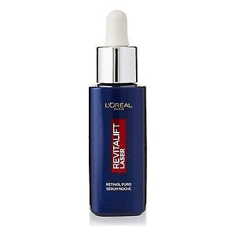 Serum Revitalift Laser Retinol L'Oreal Make Up (30 ml)
