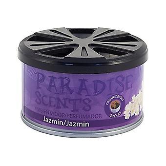 Bil air freshener Paradise Dofter Jasmine