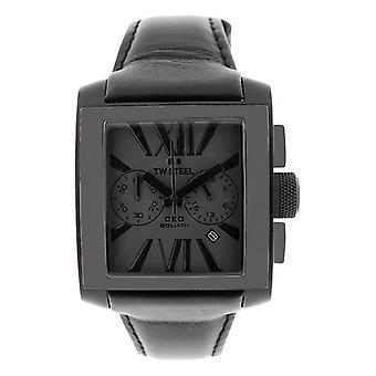 Men's Watch Tw Steel CE3013 (Ø 39 mm)