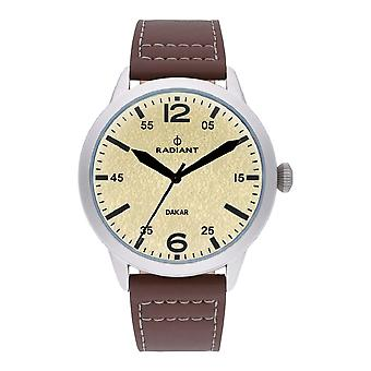 Men's Watch Radiant RA504603 (Ø 45 mm)
