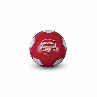 Palla da stress dell'Arsenal FC
