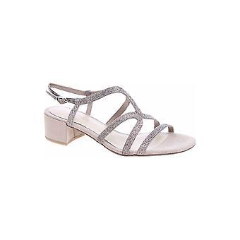 Marco Tozzi 222820122344 zapatos universales de verano para mujer