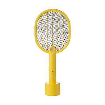 P1 Rechargeable Mosquito Swatter