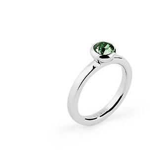 Brosway jewels ring btgc38e