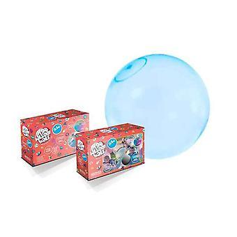 Puhallettava pallo Giga Balloon Boing Comansi (Ø 120 cm)