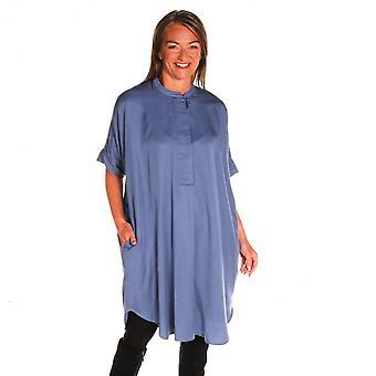 MASAI CLOTHING Masai Vintage Dress 1004023 Noalta