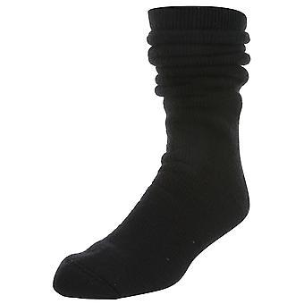Wigwam Men's 40 Below Socks Mens Style : F2230