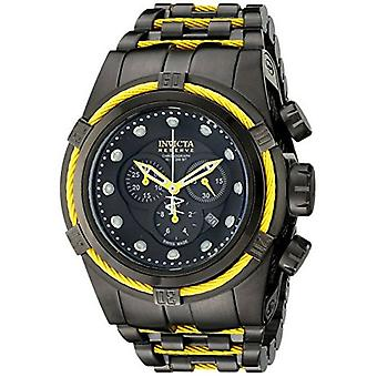 Invicta  Reserve 14063  Stainless Steel Chronograph  Watch