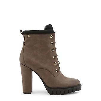 Roccobarocco - Ankle boots Women RBSC0CN04