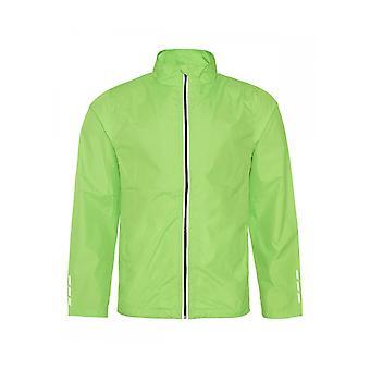 AWDis Cool Running Jacket JC060