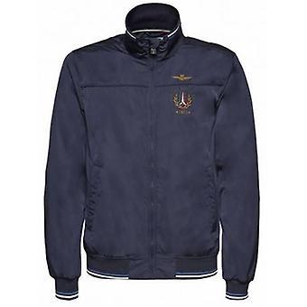 Aeronautica Militare AB1718CT209808 universal all year men jackets