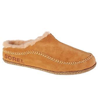Sorel Lanner Ridge 1923641224 home winter men shoes