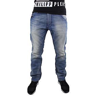 Diesel Krooley 0806P Jeans
