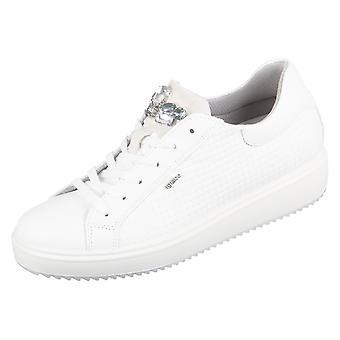 IGI&CO Igico 1148611 Dhn 11486 Bianco Nappa Soft DHN11486 universal  women shoes
