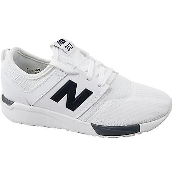 Nieuwe evenwicht KL247C4G Kids sneakers