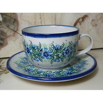 Cup with saucer, 200 ml, tradition 7, BSN 30080