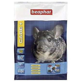 Beaphar Chinchilla Dry Mix Food 1.5 kg