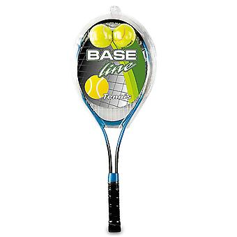 Raquette de Tennis Junior de base