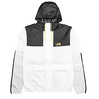 The north face men's jacket 1985 mountain