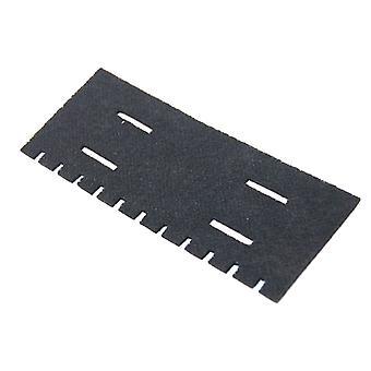 Hoover wstępnie silnika filtr (S38)