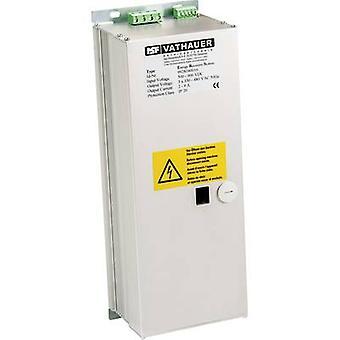 Inverter rigenerativo di MSF-Vathauer Antriebstechnik ERS 5 kW trifase a 3 580 V