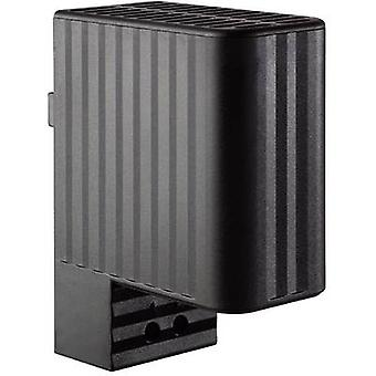 Finder 7H.11.0.230.1010 Enclosure heating 120, 120 - 240, 240 V DC, V AC 10 W (L x W x H) 75 x 38 x 98 mm 1 pc(s)