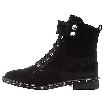 Vince Camuto Womens Talorini fechado Toe meio da panturrilha moda botas