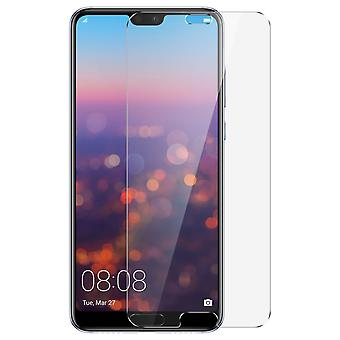 Muvit Tiger Glass screen protector + applicator for Huawei P20 Pro